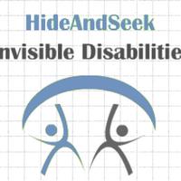 HideAndSeekID | Social Profile