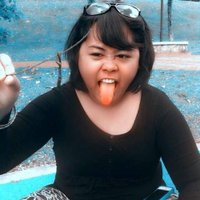 Siti Nurfionaliza | Social Profile