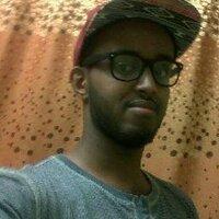 Abdi Majestic   Social Profile
