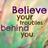 believe_thrive