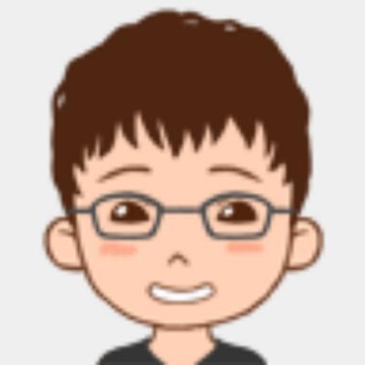うっちー@保育所経営   Social Profile