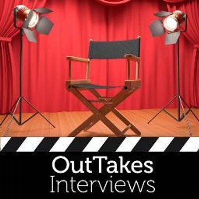 OutTakes Interviews | Social Profile
