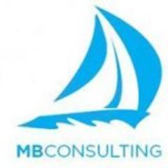 MB Consulting NJ Social Profile