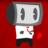 N4gtv twitter profile image