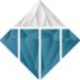 TTI Success Insights's Twitter Profile Picture