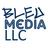 BleuMediaLLC profile