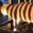 The profile image of waraerutweetss