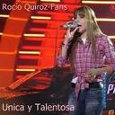 Rocío Quiroz-Fans (@001Fans) Twitter