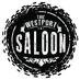Westport Saloon