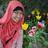@NurRamizahRamli