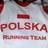 @POLSKARunning