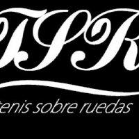 @tenisobreruedas