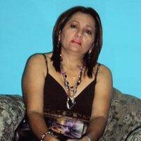 Juana Catar   Social Profile