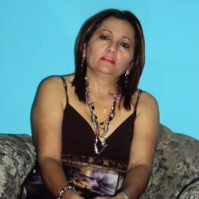 Juana Catar | Social Profile