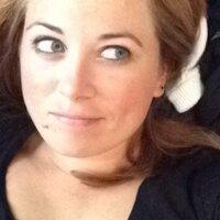 Tanya Ferraro | Social Profile