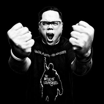 DJ Roial1   Social Profile