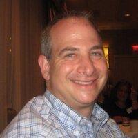 Adam Stein | Social Profile