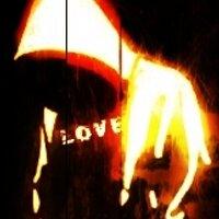 #Love&MuhammadAli ♥ | Social Profile
