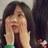 The profile image of aritamai_