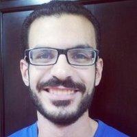 Moumen Mohamed | Social Profile