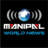 Manipal World News