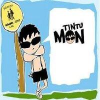 TintuMon   Social Profile