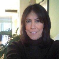 ligia moreno/usa | Social Profile