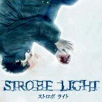 @SL_movie