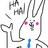 @niji_yucchin