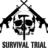 SurvivalTrial