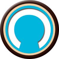 CONSOLLUSSO DIGITAL | Social Profile