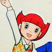 町田町子 | Social Profile