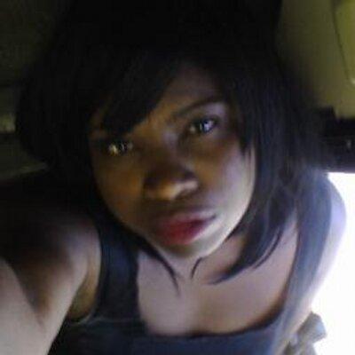 Maya M Wilson   Social Profile