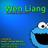 @Wenliangoo