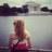 ohh_natalieeee profile