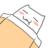 syokupan_maisuu