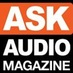 AskAudioMag's Twitter Profile Picture