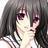 The profile image of marx_pokemon11