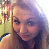Kirsten | Social Profile