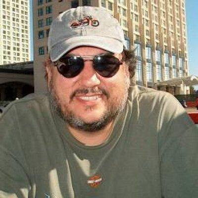 Davey Croakette | Social Profile