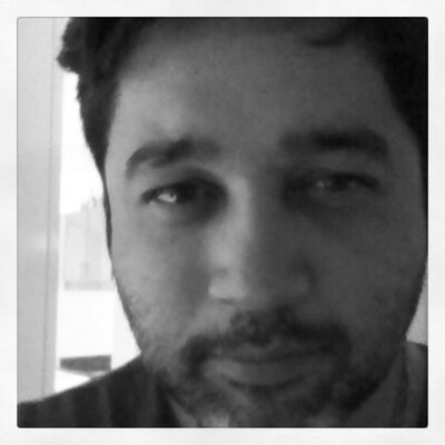 Rafael Zambrano | Social Profile