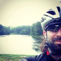 Casey Kohner | Social Profile