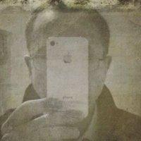 Michael Day | Social Profile