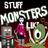 MonsterStuff