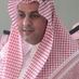 @muhannad600600