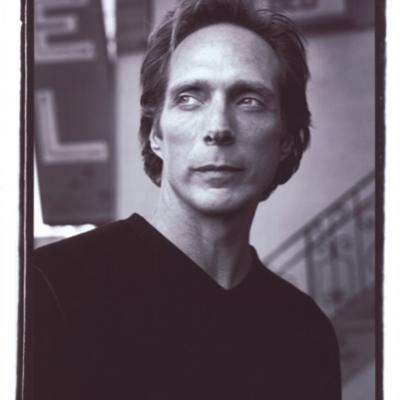 ウィリアム・フィクナーの画像 p1_23