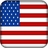 Latest_USnews profile