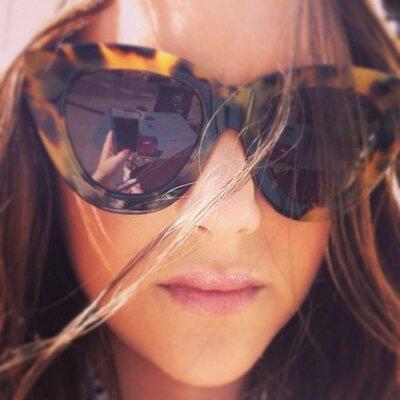 Katelyn Lowman   Social Profile