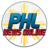 @PHLNewsOnline