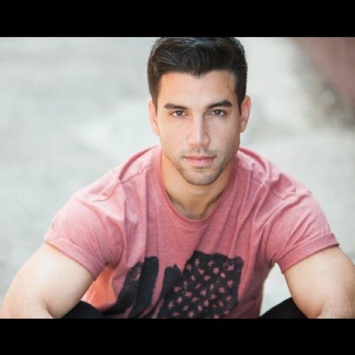 Oskar Rodriguez Social Profile
